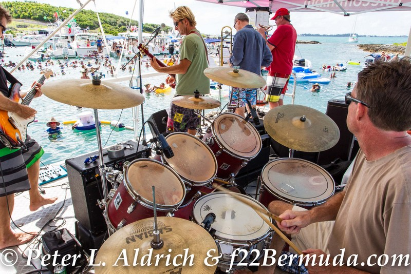 094-Go-Down-Berries-concert-Bermuda-2017-94