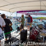 095-Go Down Berries concert Bermuda 2017 (95)
