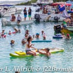 102-Go Down Berries concert Bermuda 2017 (102)