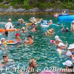 105-Go Down Berries concert Bermuda 2017 (105)