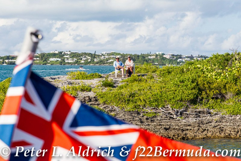 118-Go-Down-Berries-concert-Bermuda-2017-118