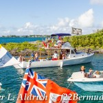 125-Go Down Berries concert Bermuda 2017 (125)