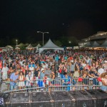 2017 Bermuda Cup Match concert, Aug 2 2017 (17)
