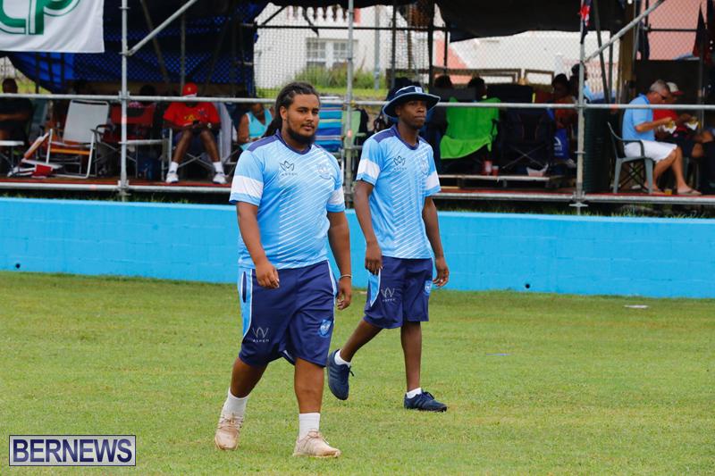 2017 Cup Match Bermuda getting underway, August 3 2017 (116)