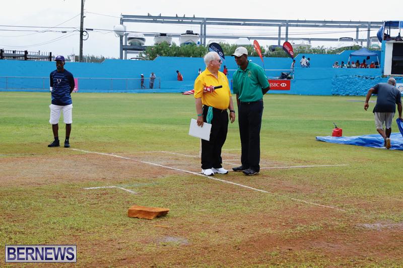 2017 Cup Match Bermuda getting underway, August 3 2017 (34)