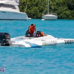 Around The Island Power Boat Race Bermuda, August 13 2017_2268