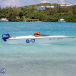Around The Island Power Boat Race Bermuda, August 13 2017_2269