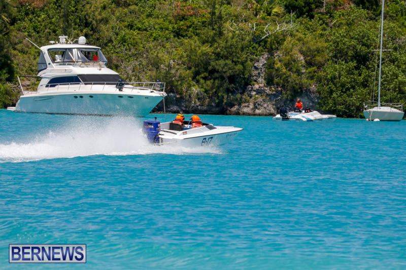 Around-The-Island-Power-Boat-Race-Bermuda-August-13-2017_2274