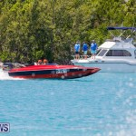 Around The Island Power Boat Race Bermuda, August 13 2017_2281