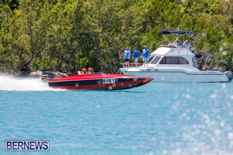Around-The-Island-Power-Boat-Race-Bermuda-August-13-2017_2281
