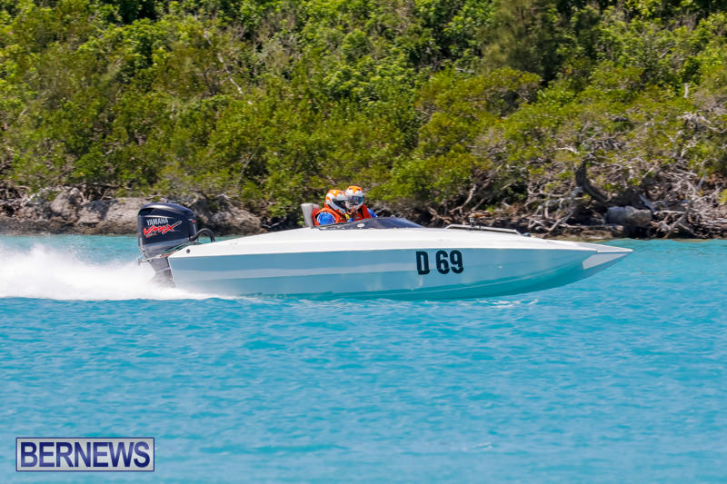 Around-The-Island-Power-Boat-Race-Bermuda-August-13-2017_2288