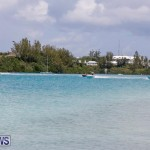 Around The Island Power Boat Race Bermuda, August 13 2017_2299