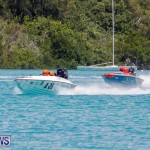 Around The Island Power Boat Race Bermuda, August 13 2017_2301