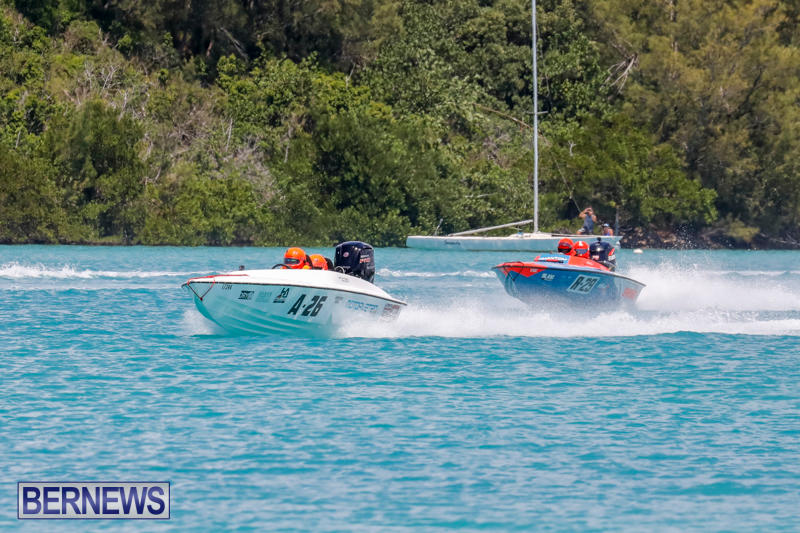 Around-The-Island-Power-Boat-Race-Bermuda-August-13-2017_2301