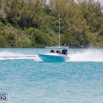 Around The Island Power Boat Race Bermuda, August 13 2017_2304