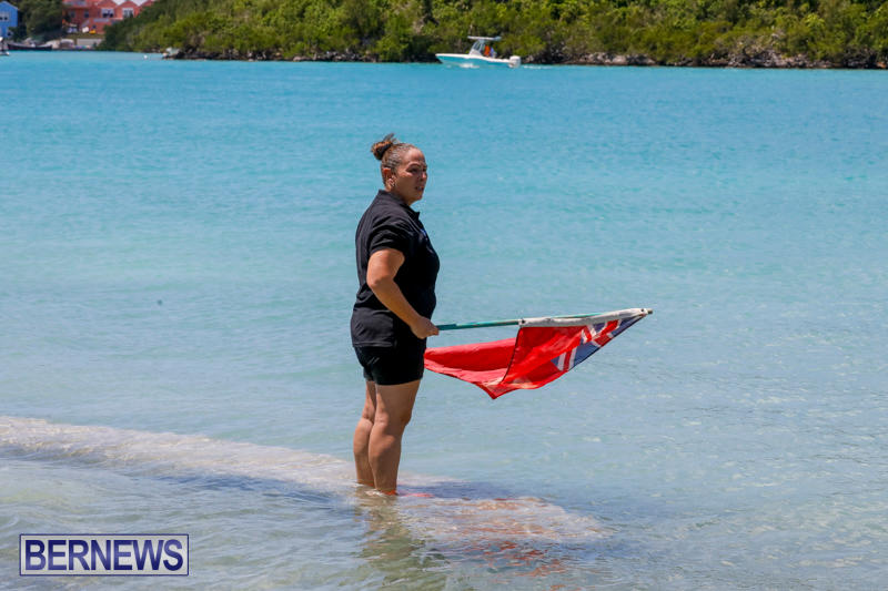 Around-The-Island-Power-Boat-Race-Bermuda-August-13-2017_2311