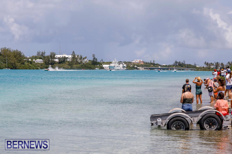Around-The-Island-Power-Boat-Race-Bermuda-August-13-2017_2314