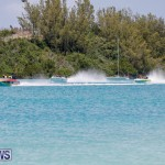 Around The Island Power Boat Race Bermuda, August 13 2017_2317