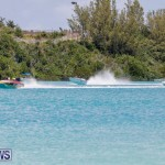 Around The Island Power Boat Race Bermuda, August 13 2017_2318
