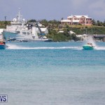 Around The Island Power Boat Race Bermuda, August 13 2017_2327