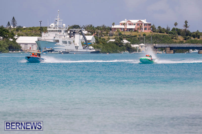 Around-The-Island-Power-Boat-Race-Bermuda-August-13-2017_2327