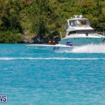 Around The Island Power Boat Race Bermuda, August 13 2017_2329