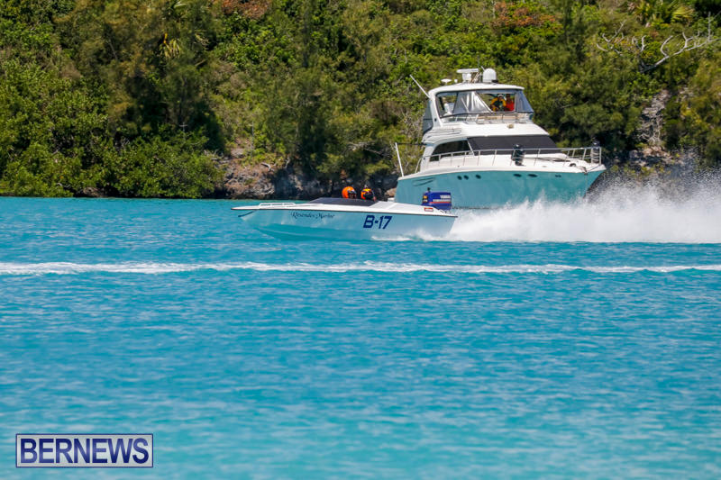 Around-The-Island-Power-Boat-Race-Bermuda-August-13-2017_2329