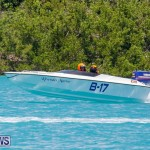 Around The Island Power Boat Race Bermuda, August 13 2017_2331