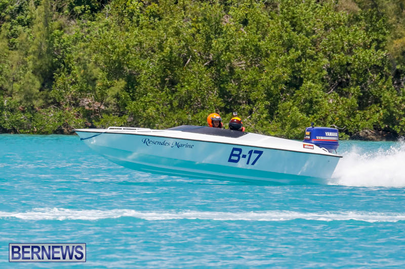 Around-The-Island-Power-Boat-Race-Bermuda-August-13-2017_2331