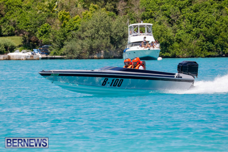 Around-The-Island-Power-Boat-Race-Bermuda-August-13-2017_2339