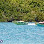 Around The Island Power Boat Race Bermuda, August 13 2017_2345