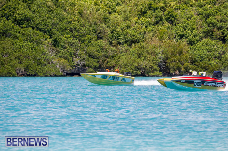 Around-The-Island-Power-Boat-Race-Bermuda-August-13-2017_2345