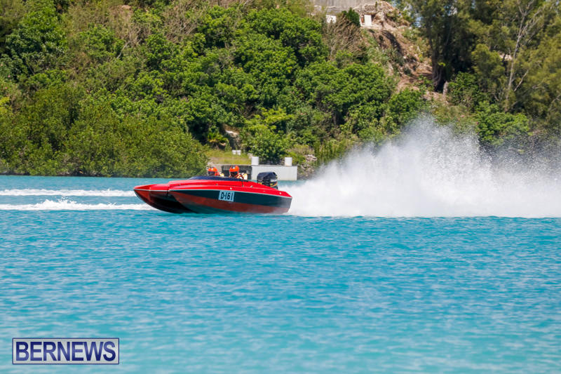 Around-The-Island-Power-Boat-Race-Bermuda-August-13-2017_2347