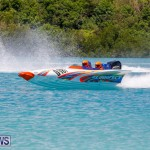 Around The Island Power Boat Race Bermuda, August 13 2017_2350