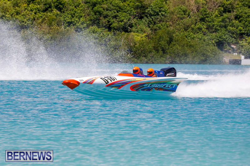 Around-The-Island-Power-Boat-Race-Bermuda-August-13-2017_2350