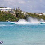 Around The Island Power Boat Race Bermuda, August 13 2017_2355