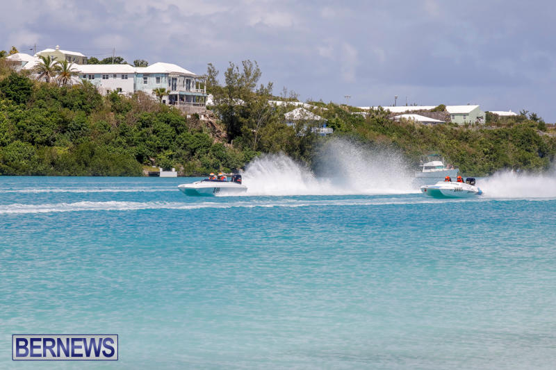 Around-The-Island-Power-Boat-Race-Bermuda-August-13-2017_2355