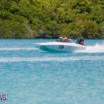 Around The Island Power Boat Race Bermuda, August 13 2017_2357