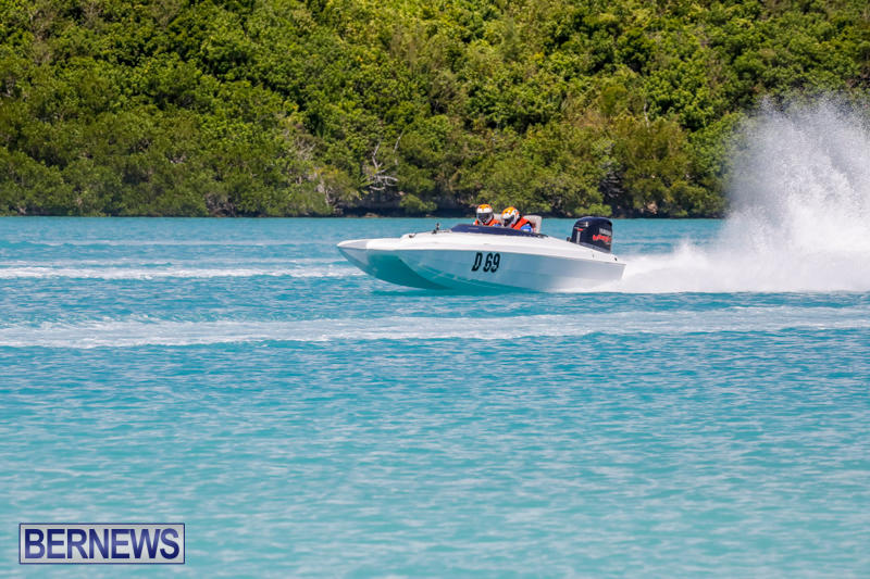 Around-The-Island-Power-Boat-Race-Bermuda-August-13-2017_2357