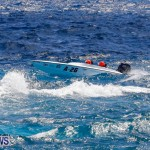 Around The Island Power Boat Race Bermuda, August 13 2017_2366