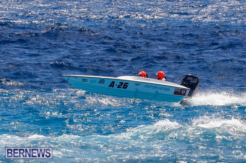 Around-The-Island-Power-Boat-Race-Bermuda-August-13-2017_2368
