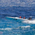 Around The Island Power Boat Race Bermuda, August 13 2017_2373