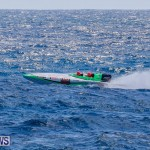 Around The Island Power Boat Race Bermuda, August 13 2017_2391