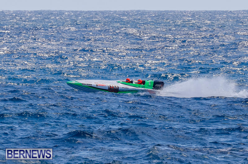 Around-The-Island-Power-Boat-Race-Bermuda-August-13-2017_2391