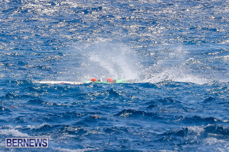 Around-The-Island-Power-Boat-Race-Bermuda-August-13-2017_2395