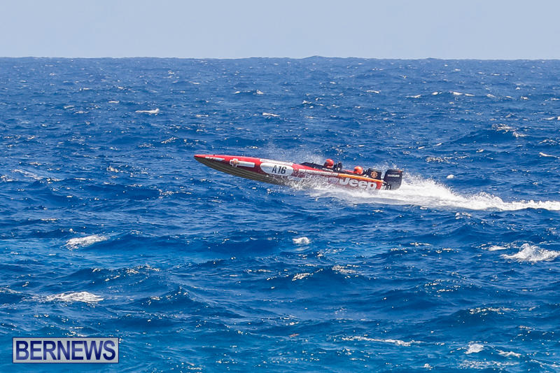 Around-The-Island-Power-Boat-Race-Bermuda-August-13-2017_2417
