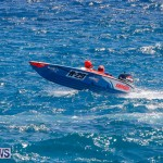 Around The Island Power Boat Race Bermuda, August 13 2017_2423