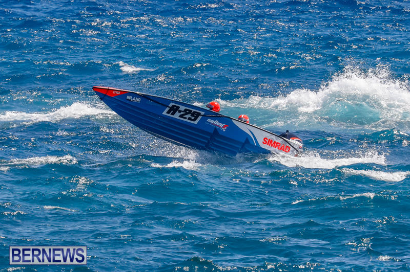 Around-The-Island-Power-Boat-Race-Bermuda-August-13-2017_2433