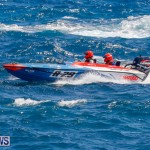 Around The Island Power Boat Race Bermuda, August 13 2017_2439