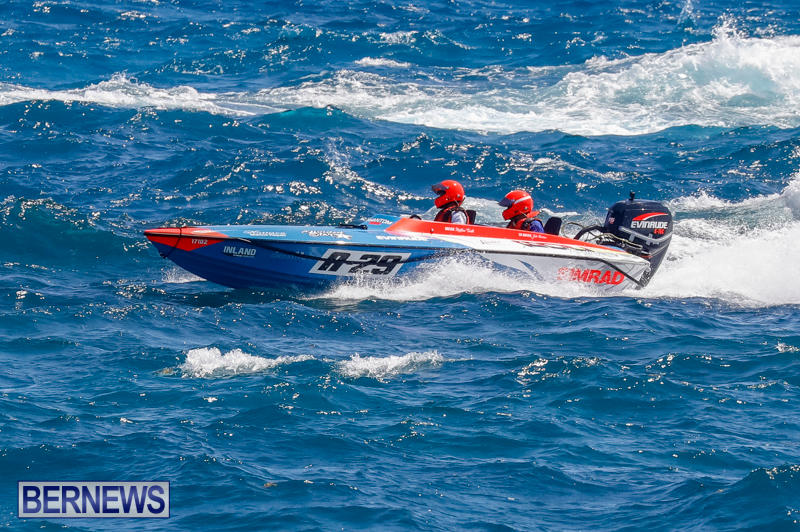 Around-The-Island-Power-Boat-Race-Bermuda-August-13-2017_2439